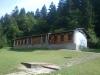 Chata Roháč